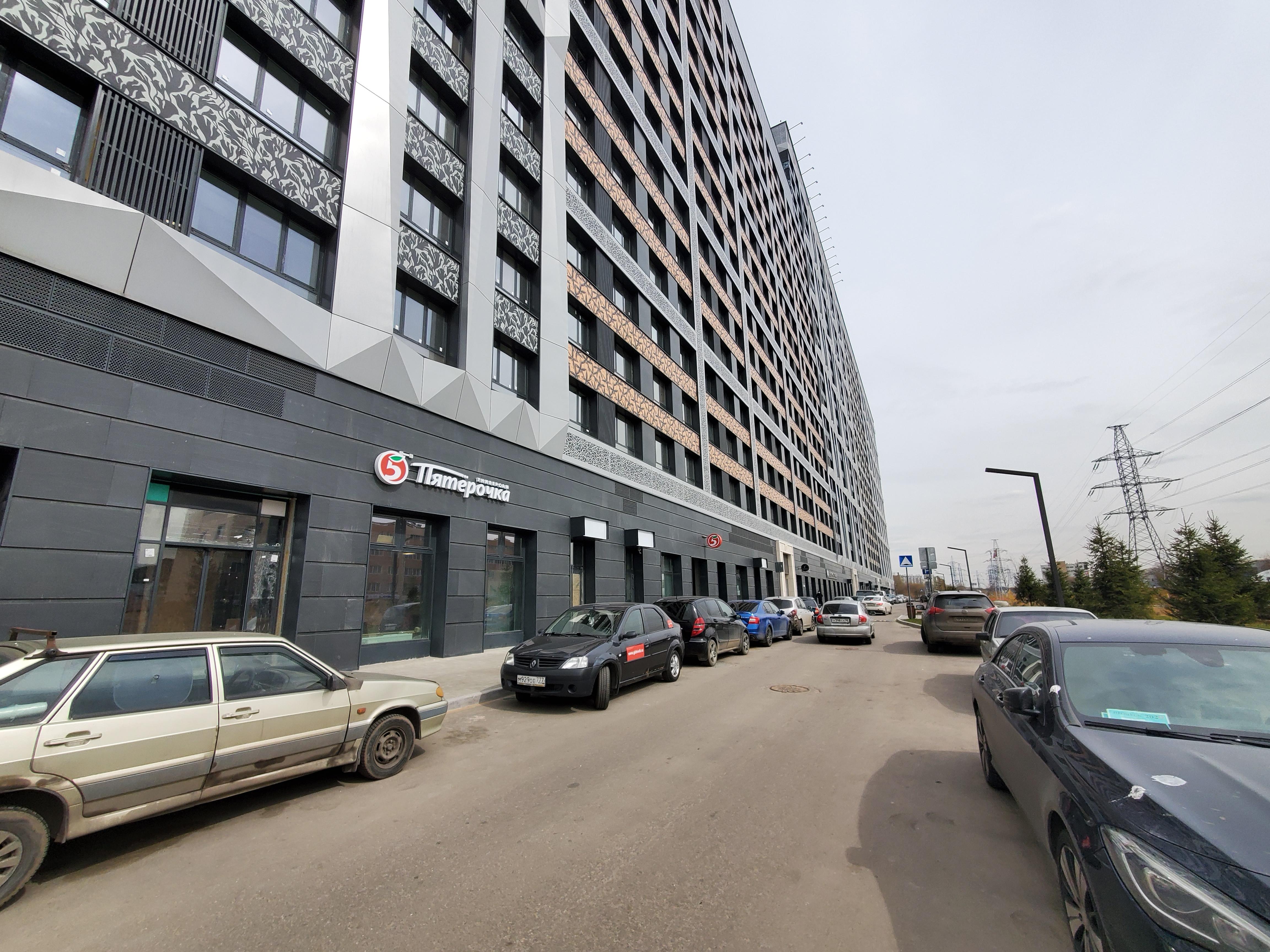 Продам офисное помещение, 264.9 м² 606988 606988