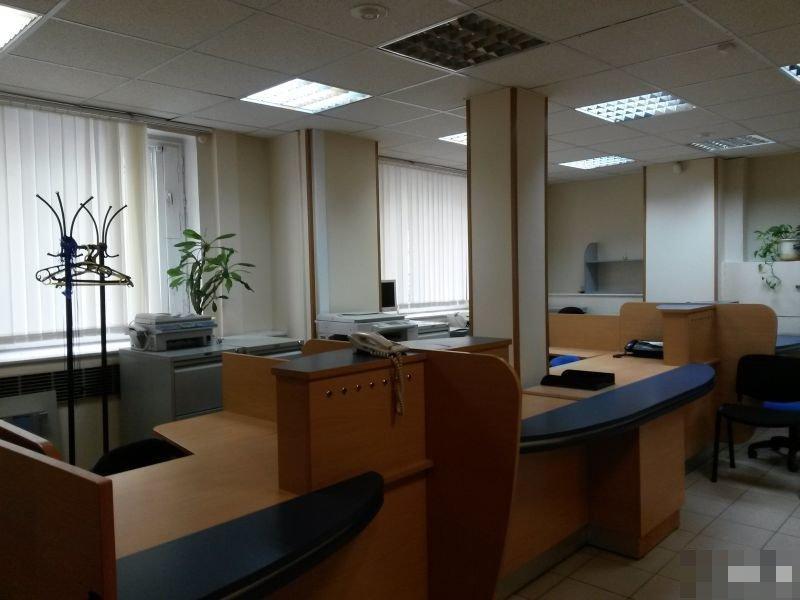 Астраханский пер., Продаем особняк 770 кв. метров 553050