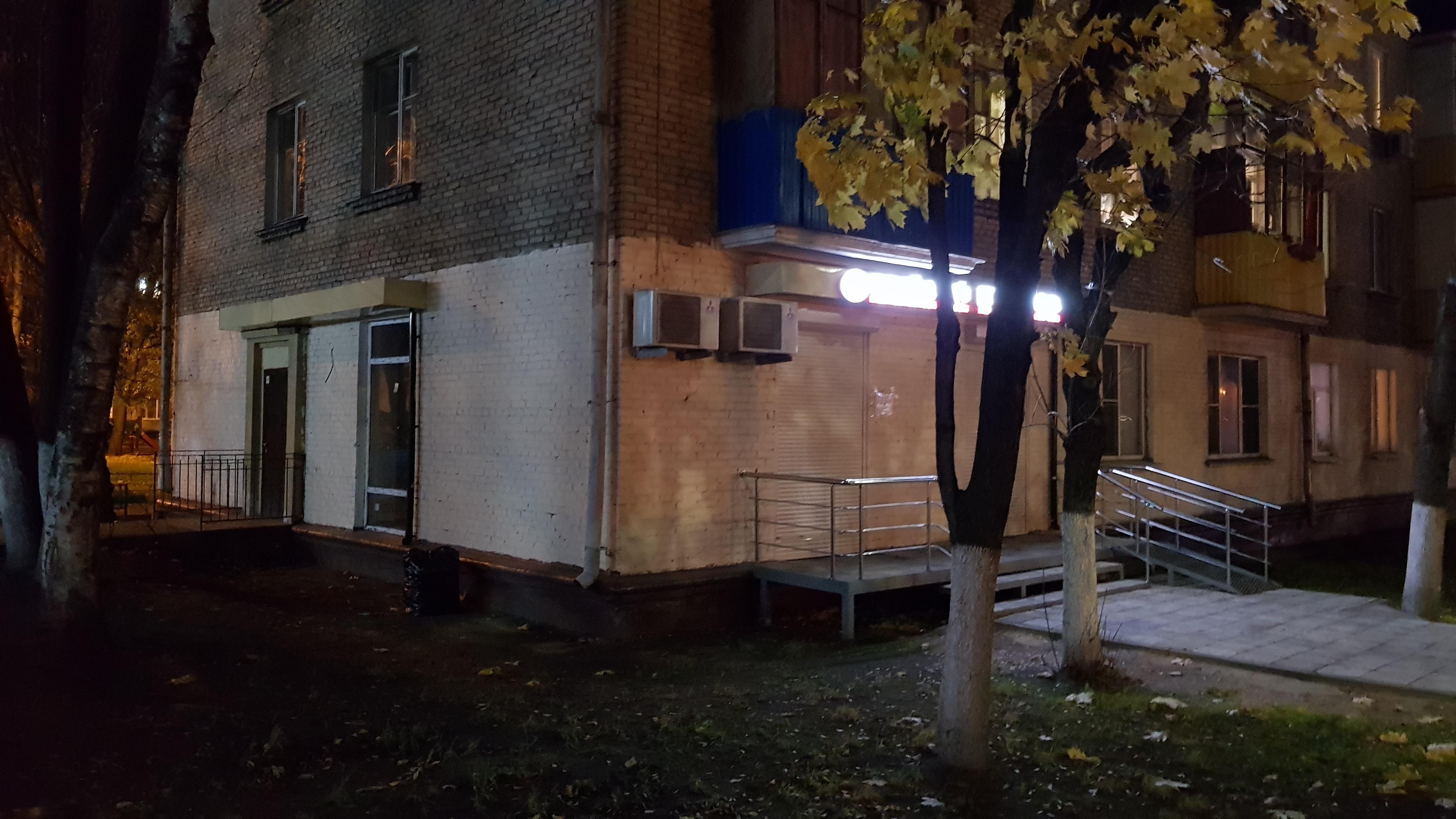 Новое помещение в Химках 75 м² 606576 606576