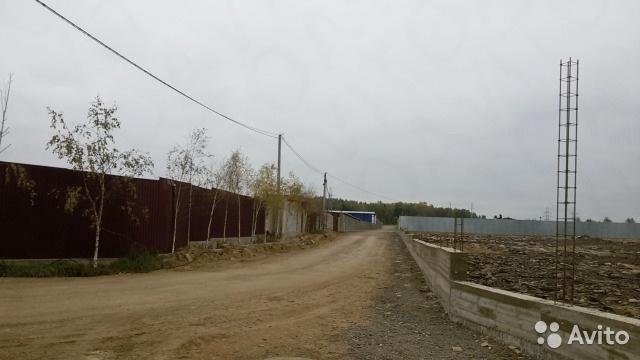 Продам участок  3 га  , земли промназначения  , 10 км до города 604499