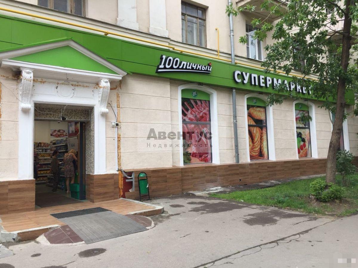 , Москва, Москва, Расплетина ул, 20